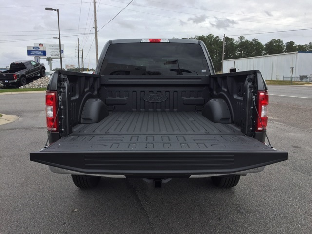 2020 F-150 SuperCrew Cab 4x4, Pickup #T6083 - photo 14