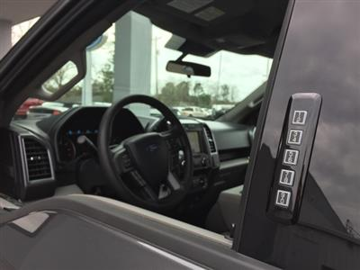 2020 F-150 SuperCrew Cab 4x4, Pickup #T6083 - photo 18