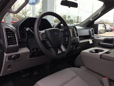 2020 F-150 SuperCrew Cab 4x4, Pickup #T6083 - photo 22