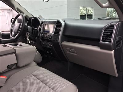 2020 F-150 SuperCrew Cab 4x4, Pickup #T6083 - photo 23