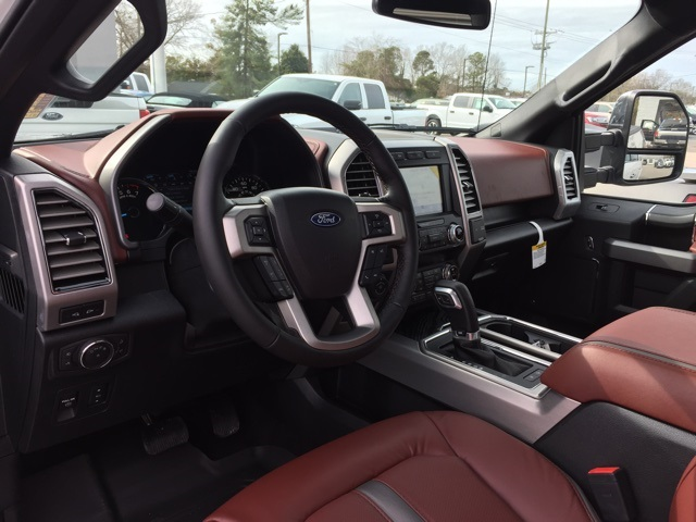 2020 F-150 SuperCrew Cab 4x4, Pickup #T6087 - photo 26