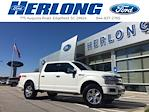 2020 F-150 SuperCrew Cab 4x4, Pickup #T6087 - photo 1