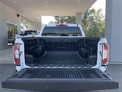 2018 GMC Canyon Crew Cab 4x2, Pickup #T60892 - photo 14