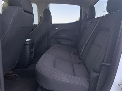 2018 GMC Canyon Crew Cab 4x2, Pickup #T60892 - photo 20