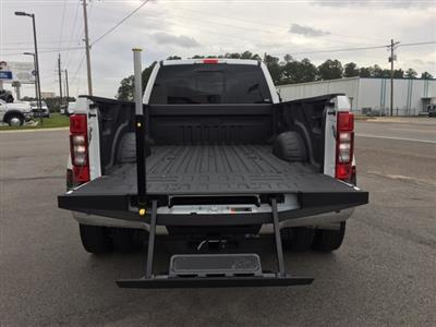 2020 F-450 Crew Cab DRW 4x4, Pickup #T6091 - photo 10