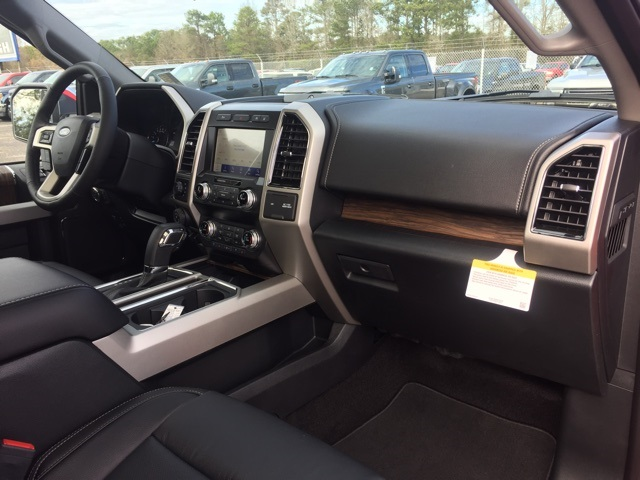 2020 Ford F-150 SuperCrew Cab 4x4, Pickup #T6093 - photo 28