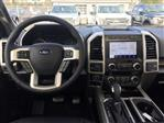2020 Ford F-150 SuperCrew Cab 4x4, Pickup #T6093 - photo 8