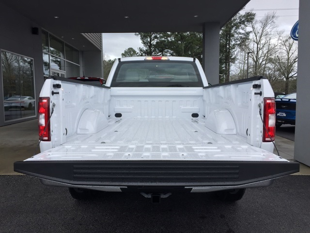 2020 F-150 Regular Cab 4x2, Pickup #T6094 - photo 14