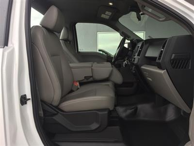 2020 F-150 Regular Cab 4x2, Pickup #T6094 - photo 18