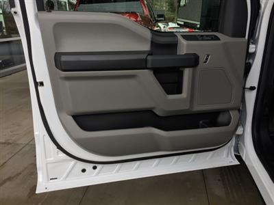 2020 F-150 Regular Cab 4x2, Pickup #T6094 - photo 32