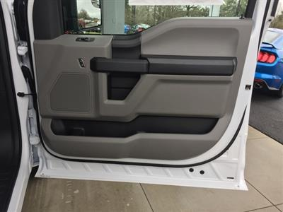 2020 F-150 Regular Cab 4x2, Pickup #T6094 - photo 33