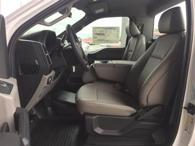 2020 F-150 Regular Cab 4x2, Pickup #T6094 - photo 7