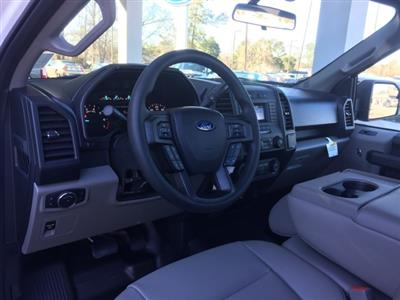 2020 F-150 Regular Cab 4x4, Pickup #T6095 - photo 17