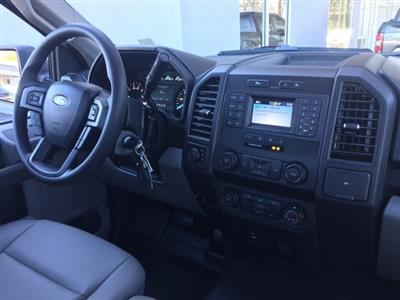 2020 F-150 Regular Cab 4x4, Pickup #T6095 - photo 29