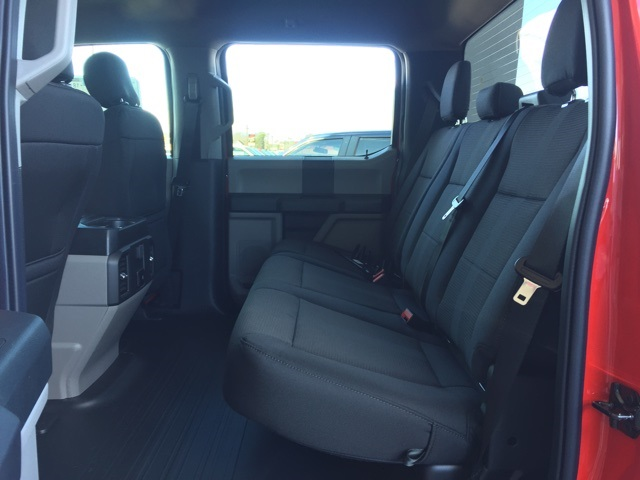 2020 F-150 SuperCrew Cab 4x4, Pickup #T6101 - photo 24