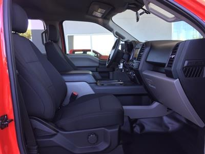 2020 F-150 SuperCrew Cab 4x4, Pickup #T6101 - photo 22