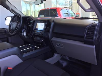2020 F-150 SuperCrew Cab 4x4, Pickup #T6101 - photo 25