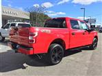 2020 F-150 SuperCrew Cab 4x4, Pickup #T6101 - photo 2
