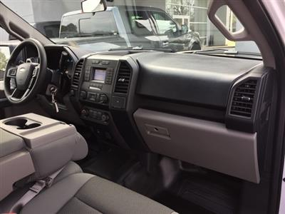 2020 Ford F-150 SuperCrew Cab 4x4, Pickup #T6102 - photo 22