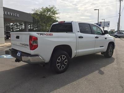 2015 Tundra Crew Cab 4x4, Pickup #T61071 - photo 12
