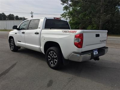 2015 Tundra Crew Cab 4x4, Pickup #T61071 - photo 14
