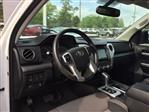 2015 Tundra Crew Cab 4x4, Pickup #T61071 - photo 26