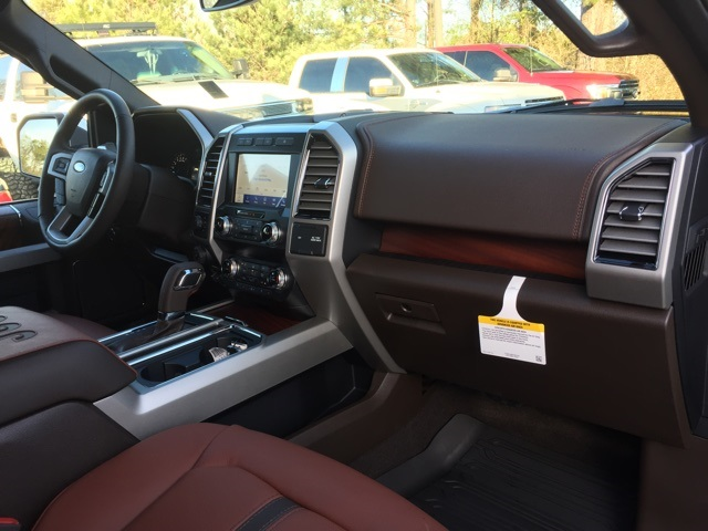 2020 Ford F-150 SuperCrew Cab 4x4, Pickup #T6121 - photo 27