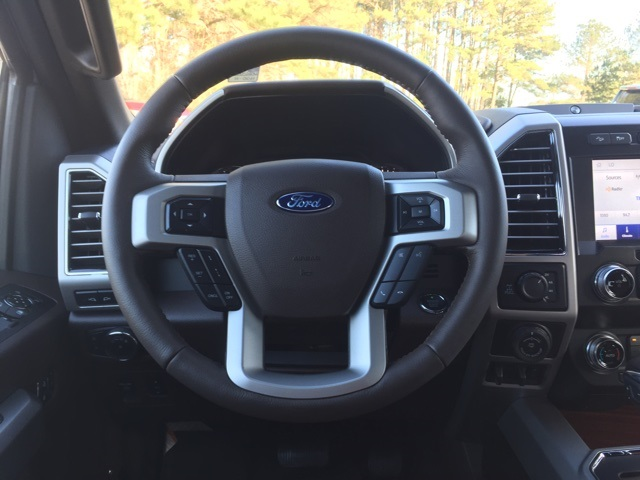 2020 Ford F-150 SuperCrew Cab 4x4, Pickup #T6121 - photo 30