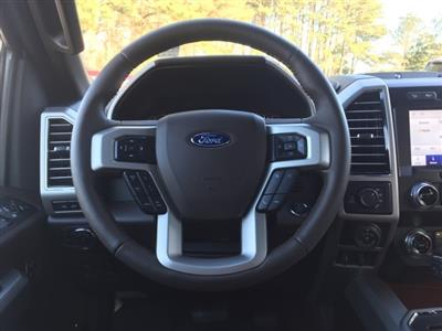 2020 F-150 SuperCrew Cab 4x4, Pickup #T6121 - photo 30