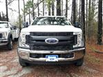 2019 Ford F-450 Crew Cab DRW 4x2, Cab Chassis #T6135 - photo 4