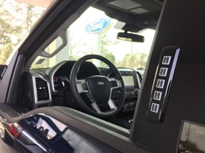 2020 F-250 Crew Cab 4x4, Pickup #T6145 - photo 21