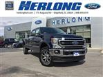 2020 F-250 Crew Cab 4x4, Pickup #T6145 - photo 1