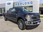 2020 F-250 Crew Cab 4x4, Pickup #T6145 - photo 11