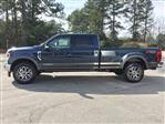 2020 F-250 Crew Cab 4x4, Pickup #T6145 - photo 12