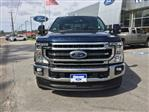 2020 F-250 Crew Cab 4x4, Pickup #T6145 - photo 3