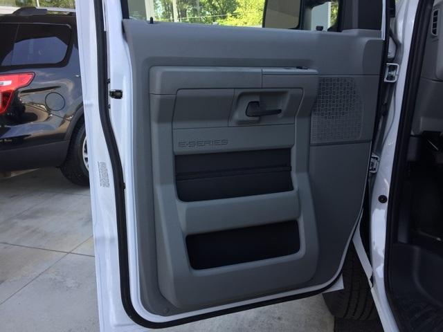 2019 Ford E-350 4x2, Knapheide KUV Service Utility Van #T6153 - photo 20