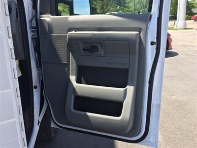 2019 E-350 4x2, Knapheide KUV Service Utility Van #T6153 - photo 21
