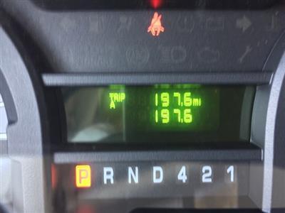2019 Ford E-350 4x2, Knapheide KUV Service Utility Van #T6153 - photo 23