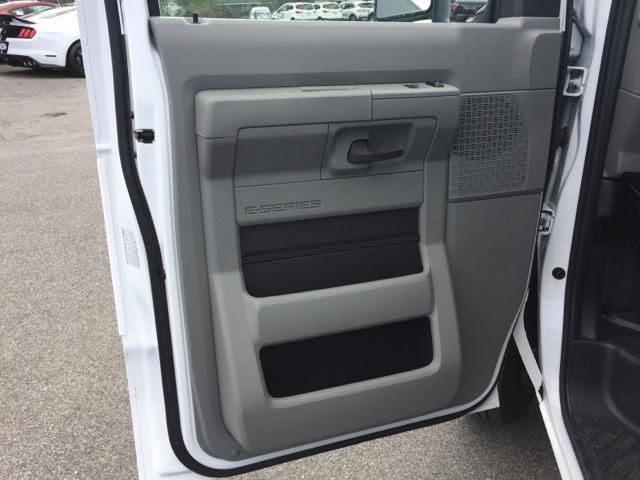 2019 E-350 4x2, Knapheide KUV Service Utility Van #T6154 - photo 20