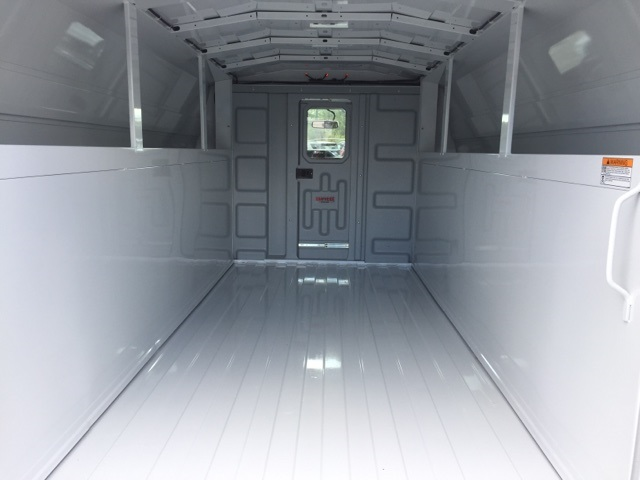 2019 E-350 4x2, Knapheide KUV Service Utility Van #T6154 - photo 24