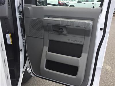 2019 E-350 4x2, Knapheide KUV Service Utility Van #T6154 - photo 25