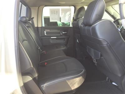 2015 Ram 1500 Crew Cab 4x4, Pickup #T61551 - photo 18