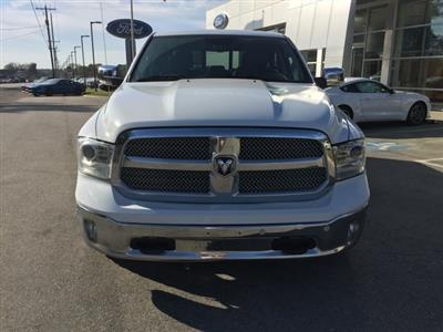 2015 Ram 1500 Crew Cab 4x4, Pickup #T61551 - photo 3