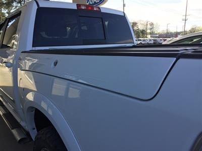 2015 Ram 1500 Crew Cab 4x4, Pickup #T61551 - photo 23