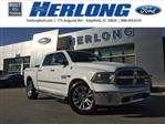 2015 Ram 1500 Crew Cab 4x4, Pickup #T61551 - photo 1
