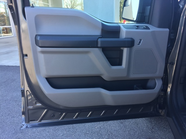 2020 F-150 Regular Cab 4x2, Pickup #T6180 - photo 25
