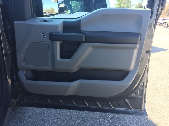 2020 F-150 Regular Cab 4x2, Pickup #T6180 - photo 26
