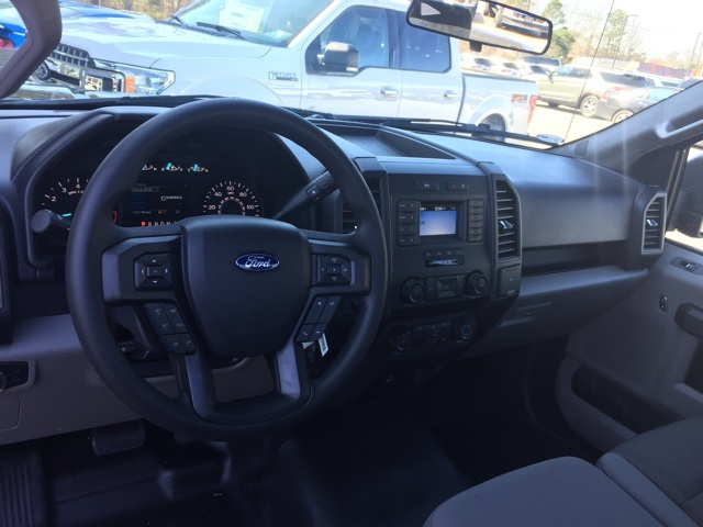 2020 F-150 Regular Cab 4x2, Pickup #T6180 - photo 7