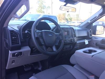 2020 F-150 Regular Cab 4x2, Pickup #T6180 - photo 17