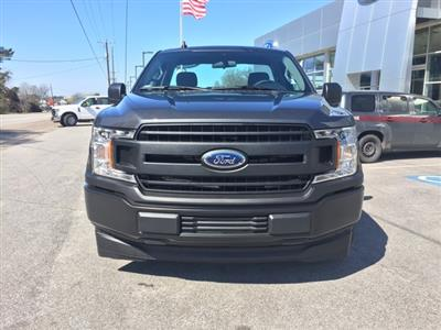 2020 F-150 Regular Cab 4x2, Pickup #T6180 - photo 4